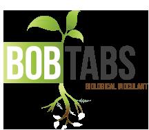 Bob-Tabs